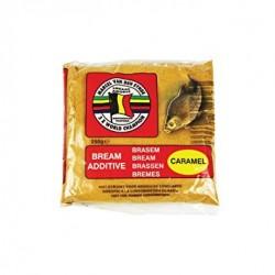 VDE priedas Caramel, 0,25kg