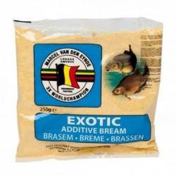 VDE Priedas Brasem/Breame Exotic, 0,25kg