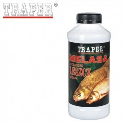 Traper melasa Bream, 350gr