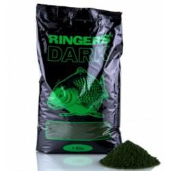 Jaukas Ringers Dark Green, 1kg