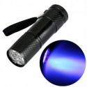 Žibintuvėliai, Akumuliatoriai, Akumuliatorių pakrovikliai, LED lempos