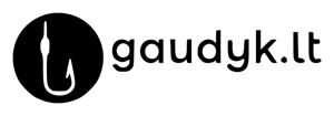 GAUDYK.LT