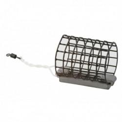 Šėrykla Maver cage feeder, Medium