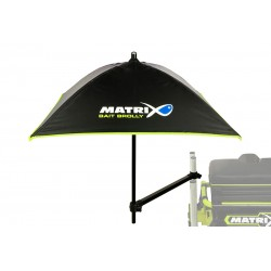 Matrix skėtis  BAIT BROLLY