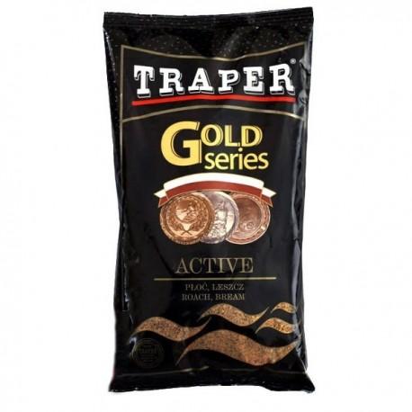 Traper jaukas GOLD Active, 1 kg