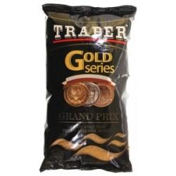Traper jaukas GOLD Grand Prix, 1 kg