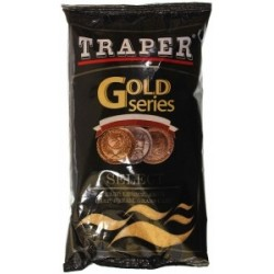 Traper jaukas GOLD Select, 1 kg