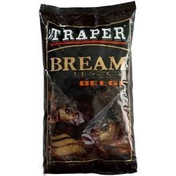 Traper jaukas BREAM Belge, 1 kg