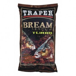 Traper jaukas BREAM Turbo, 1 kg