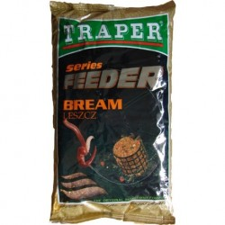 Traper jaukas FEEDER Bream, 1 kg