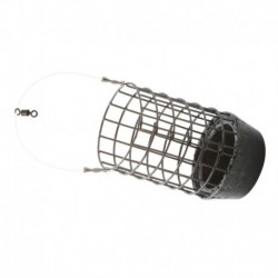Šėrykla Maver Distance cage feeder,  Medium