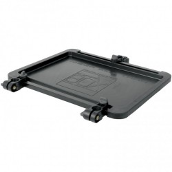 PRESTON INNOVATIONS OFFBOX 36 masalų staliukas MEGA SIDE TRAY