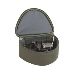 FOX Royale® Reel Case dėklas ritei