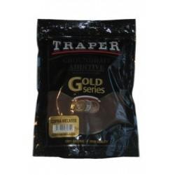 Traper jauko priedas Compra - melasse, 0,4 kg