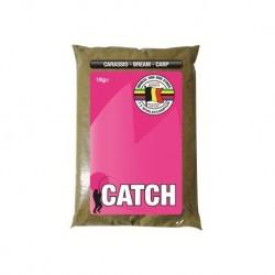 VDE jaukas Catch, 1kg