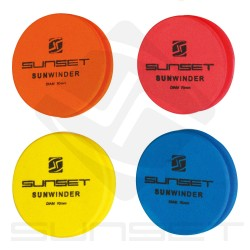 Garbolino SUNSET Sunwinder EVA, 65mm
