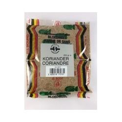 VDE priedas Koriander, 0,25kg