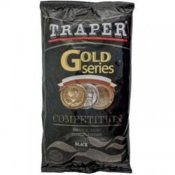 Traper jaukas GOLD Competition (BLACK), 1 kg