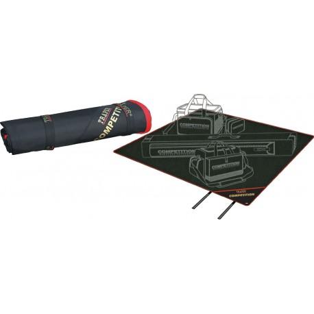 Traper GST patiesalas 170cm x 170 cm