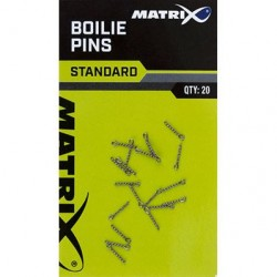 Matrix Boilie Pins