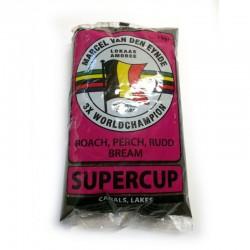 VDE jaukas Supercup, 1kg