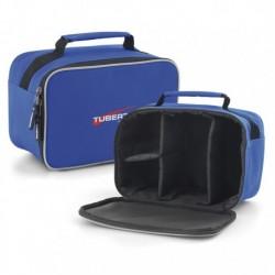 TUBERTINI krepšys - dėklas BORSA