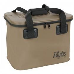 FOX Aquos Eva Net Bag neperšlampantis krepšys