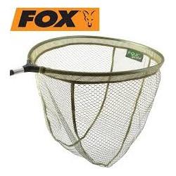 FOX Specialist Landing Net MK2 graibšto galva
