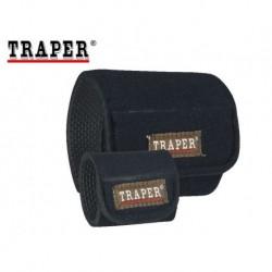 Traper Competition neopreno surišiklis meškerėms