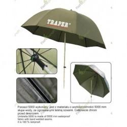 Traper skėtis 5000