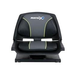 Matrix (Swivel seat inc base) atlošas platformai