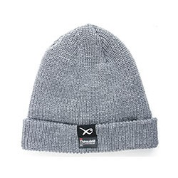 Matrix kepurė Thinsulate Beanie, pašiltinta