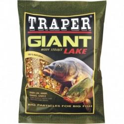 Traper jaukas GIANT Ežeras, 2,5 kg