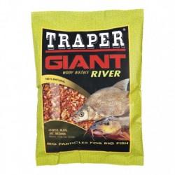 Traper jaukas GIANT Upė 2,5 kg