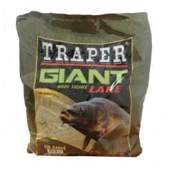 Traper jaukas GIANT Ežeras Lynas/Karosas, 2,5 kg