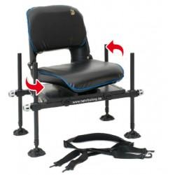 BEHR kėdė FEEDER SEAT COMFORT