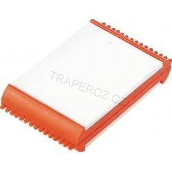 Traper lanktelis pavadėliams, sistemoms (EVA)