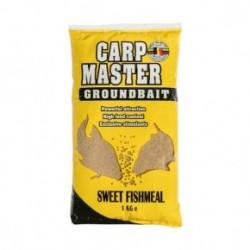 VDE jaukas Sweet Fishmeal, 1,0 kg
