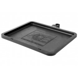 PRESTON INNOVATIONS masalų staliukas OFFBOX 36 SUPER SIDE TRAY