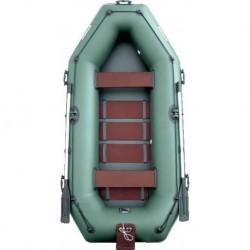 Valtis (PVC) Aqua Storm SS-300