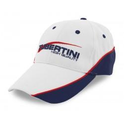 TUBERTINI kepurė