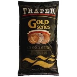 Traper jaukas GOLD Concours, 1 kg