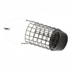 Šėrykla Maver Distance cage feeder,  Medium