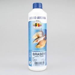 VDE priedas Liquid - Aroma Brasem, 500ml
