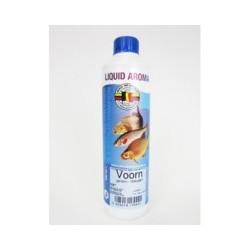 VDE priedas Liquid - Aroma Roach, 500ml