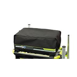 Matrix platformos uždangalas Seatbox Cover