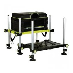 Matrix Platforma F25 Seatbox MKII, koja 25mm