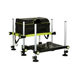 Matrix Platforma P25 Seatbox MKII, koja 25mm