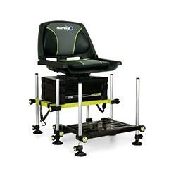 Matrix Platforma F25 Seatbox MKII System, koja 25mm