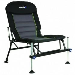 Matrix kėdė Deluxe Accessory Chair, koja 25mm